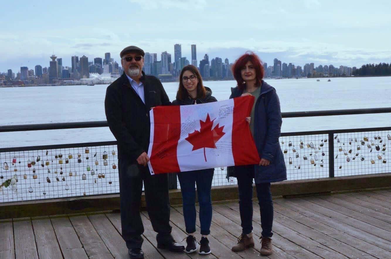 Sussex Royal Mania: i viaggi studio in Canada