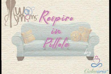 Calmaria_x_Womoms