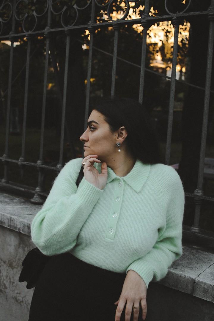 Flaviana Boni