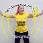 giornata mondiale dell'endometriosi