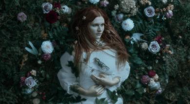 Mariana-Semkina-Photo-by-by-Eggor-Kree-_DSC0304-promo-x-800