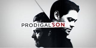 Prodigal_Son_(TV_series)_Title_Card