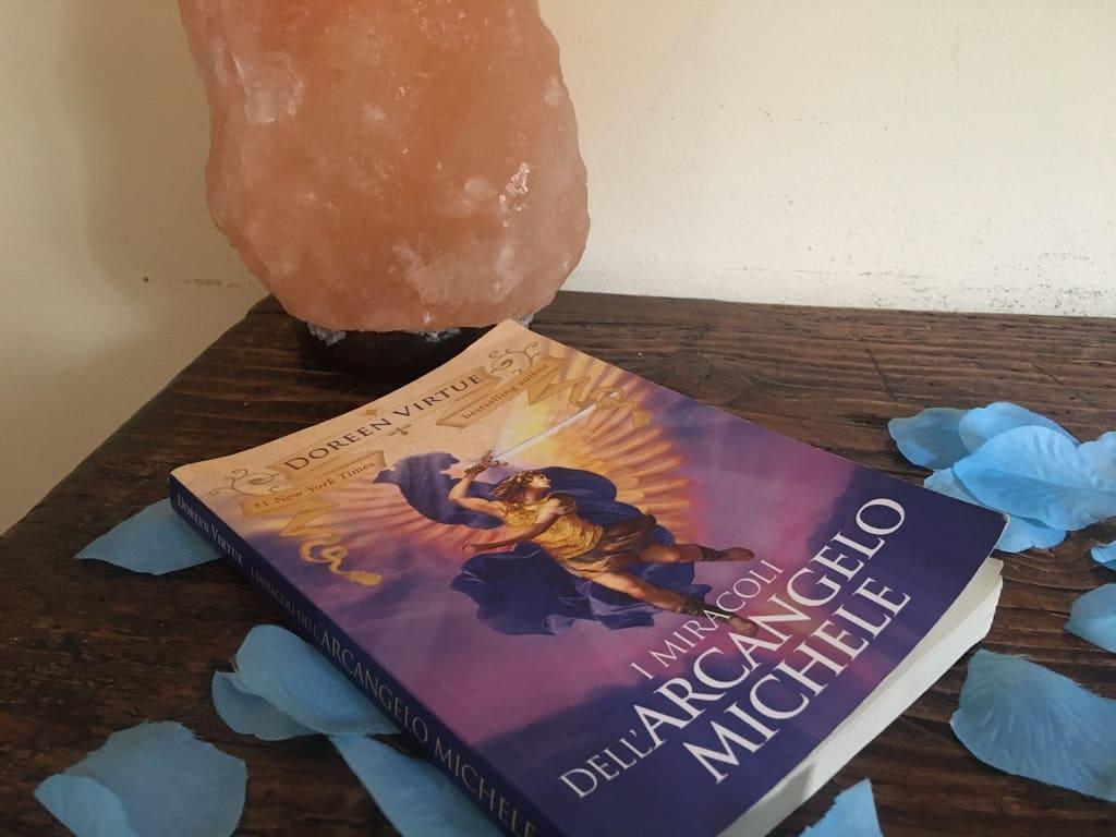 I miracoli dell'Arcangelo Michele di Doreen Virtue