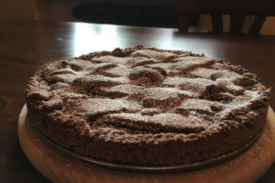 crostata_glutenfree2
