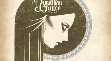 jonathan Hulten cover