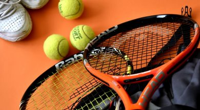 tennis-3554019_960_720