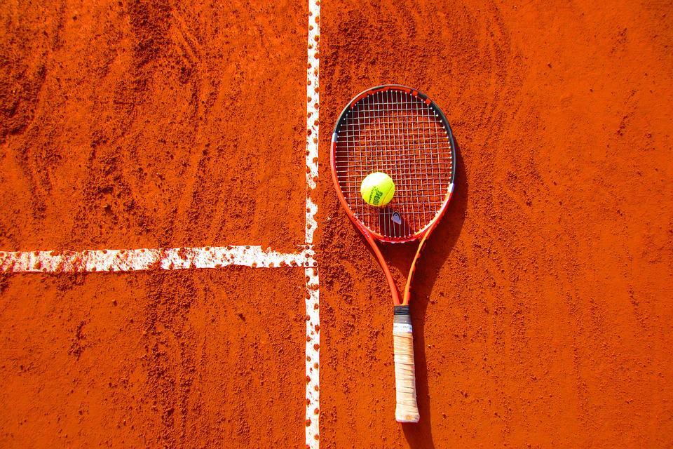 Giornata Mondiale del Tennis