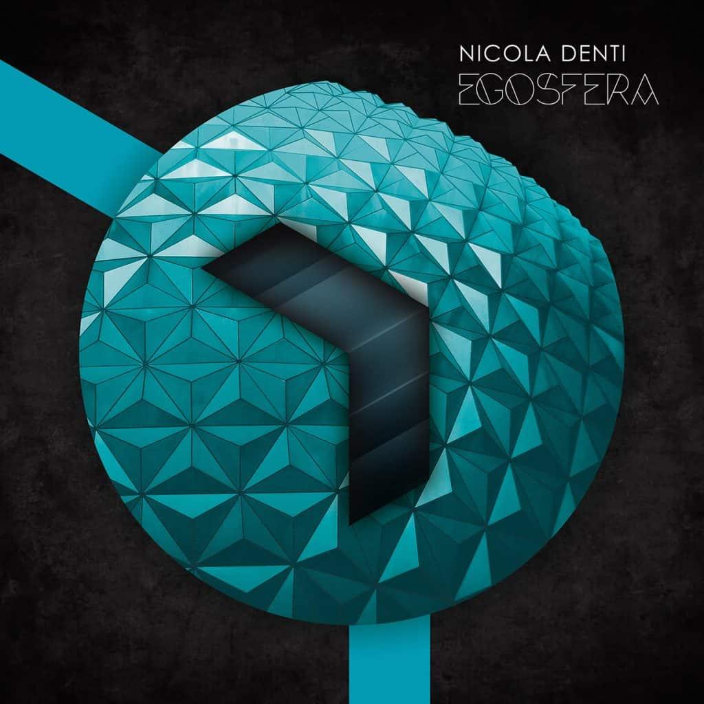 Nicola Denti