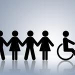 Giornata Nazionale della Persona con Lesione al Midollo Spinale