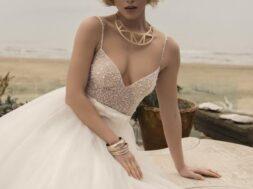 Jillian Mastrella 2021 -sposaitalia-13