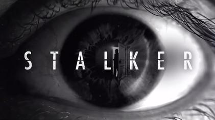 Serie Stalker