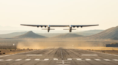 Stratolaunch_FF-9564-1