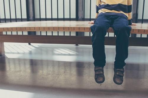 Autismo, giornata mondiale per la consapevolezza