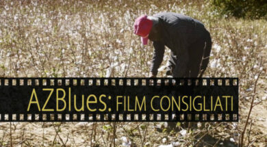 film blues