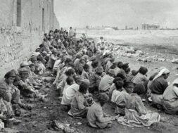 genocidio armeno-1