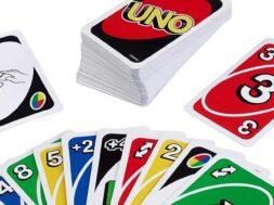 istruzioni-regole-complete-del-gioco-di-carte-uno-mattel