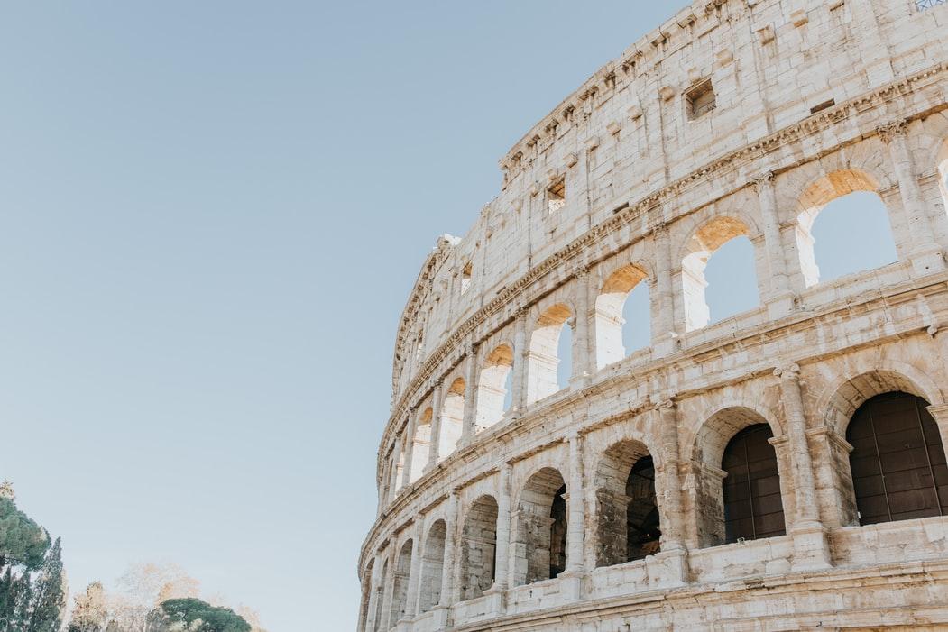 Alcuni luoghi segreti che devi visitare a Roma