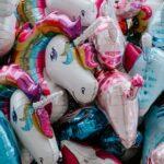 Giornata Mondiale dell'Unicorno