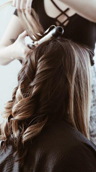 colore dei capelli