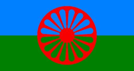 romano dives