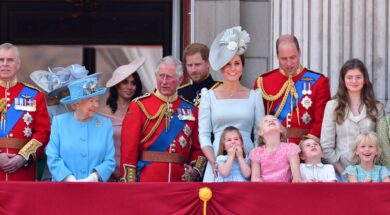 royal-family-cost