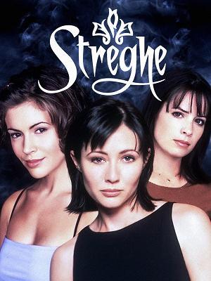 serie tv degli anni '90