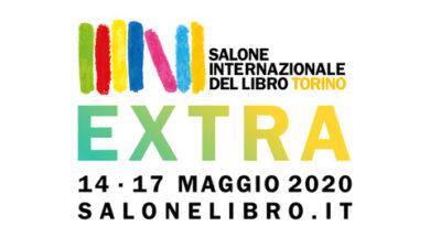 2.Logo_SaloneExtra