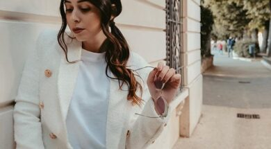 Ilaria scalera