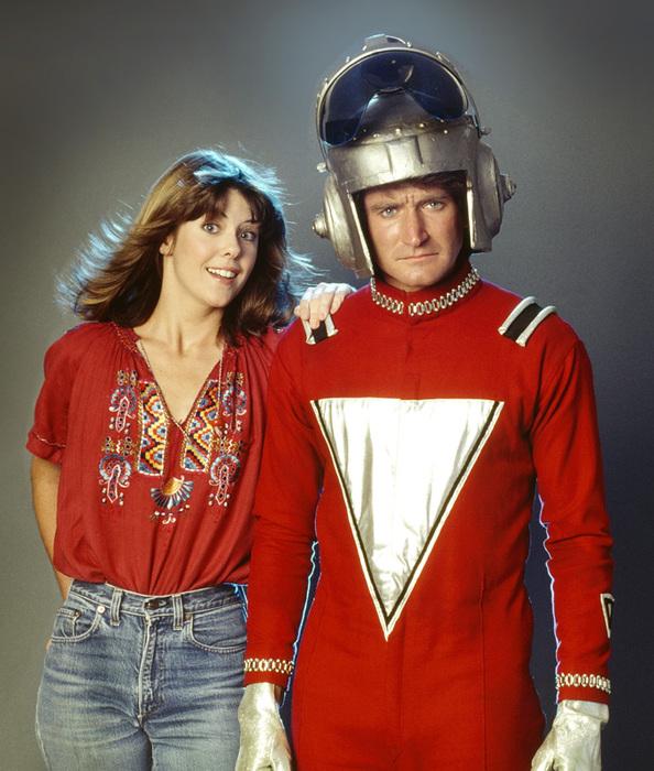 Serie tv degli anni '70