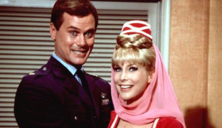 Serie tv degli anni '60, le più belle