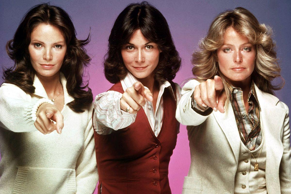 Serie tv degli anni '70, le più belle