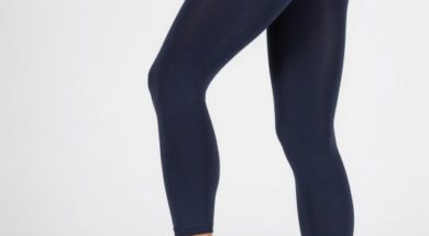 leggings dimagranti-pin