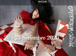 micam-in-wonderland-20-23-settembre-2020