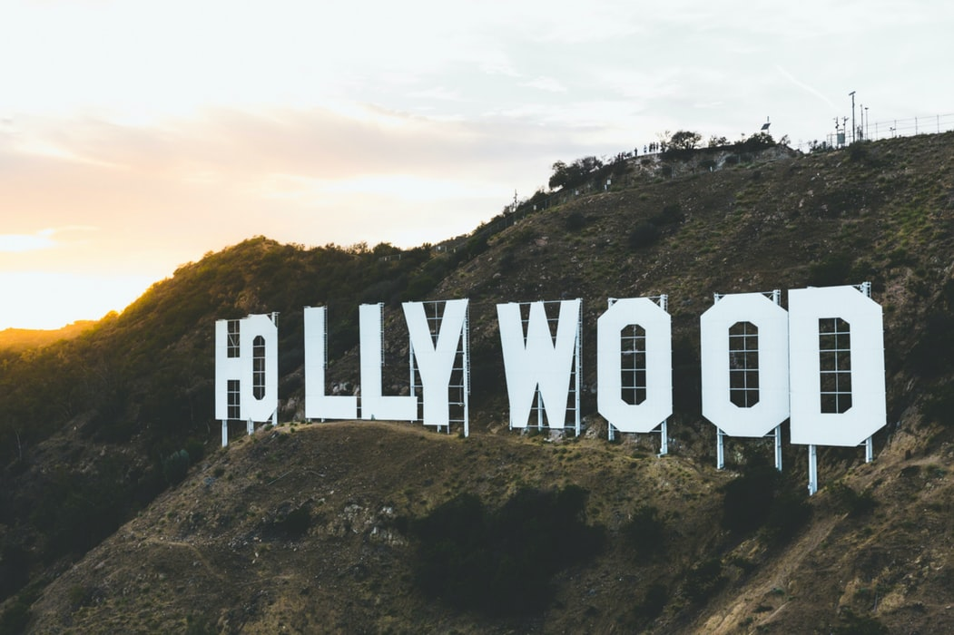Walk of Fame di Hollywood, la storia