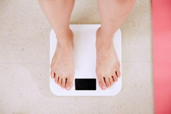 No diet day - Giornata Internazionale contro le diete