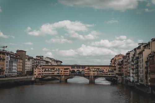 Toscana, una regione da scoprire