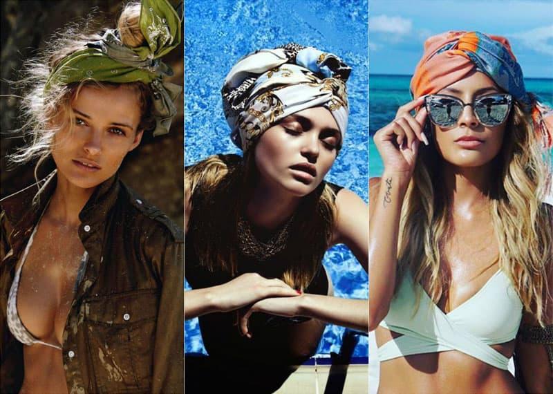 prodotti per capelli indispensabili in estate