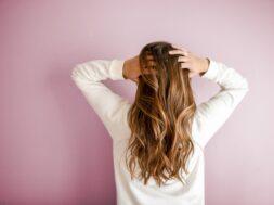 prodotti per capelli estate
