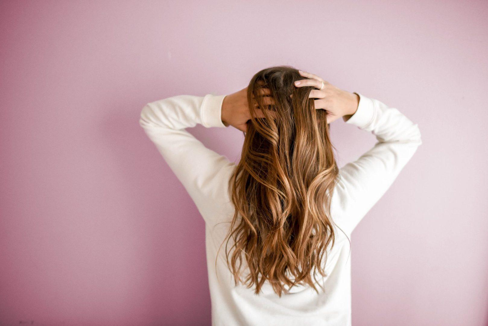 Prodotti per capelli: gli indispensabili per l'estate 2020