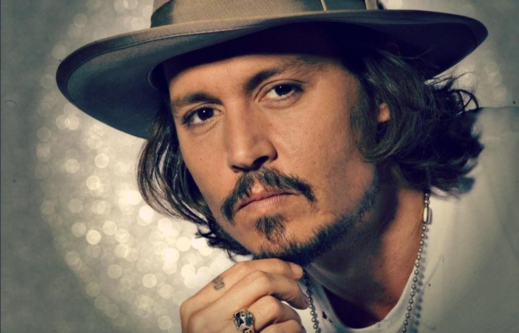 Film di Johnny Depp