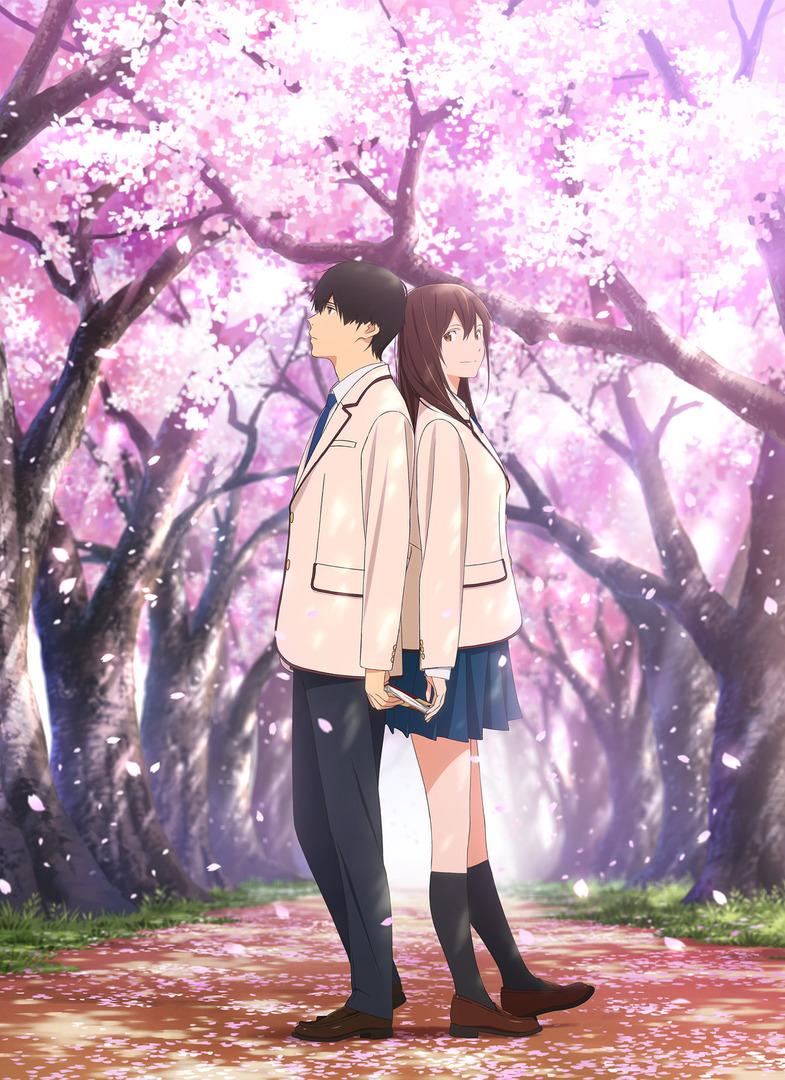 Film Anime su Amazon Prime