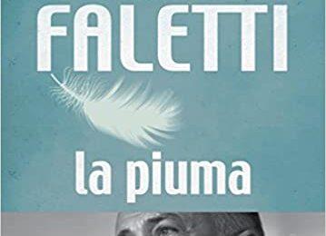 La piuma di Giorgio Faletti 1