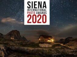Siena-International-Photo-Awards-2020