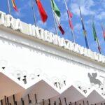 Mostra internazionale d'arte cinematografica 2020
