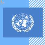 Carta delle Nazioni Unite