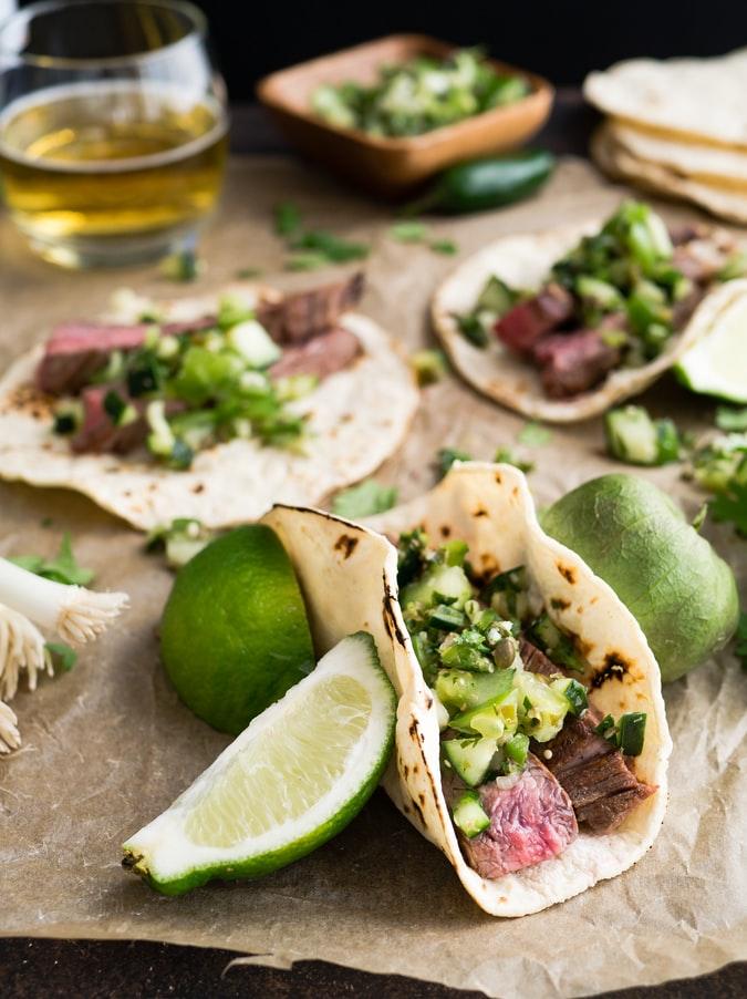 tradizioni legate al cibo e alle bevande