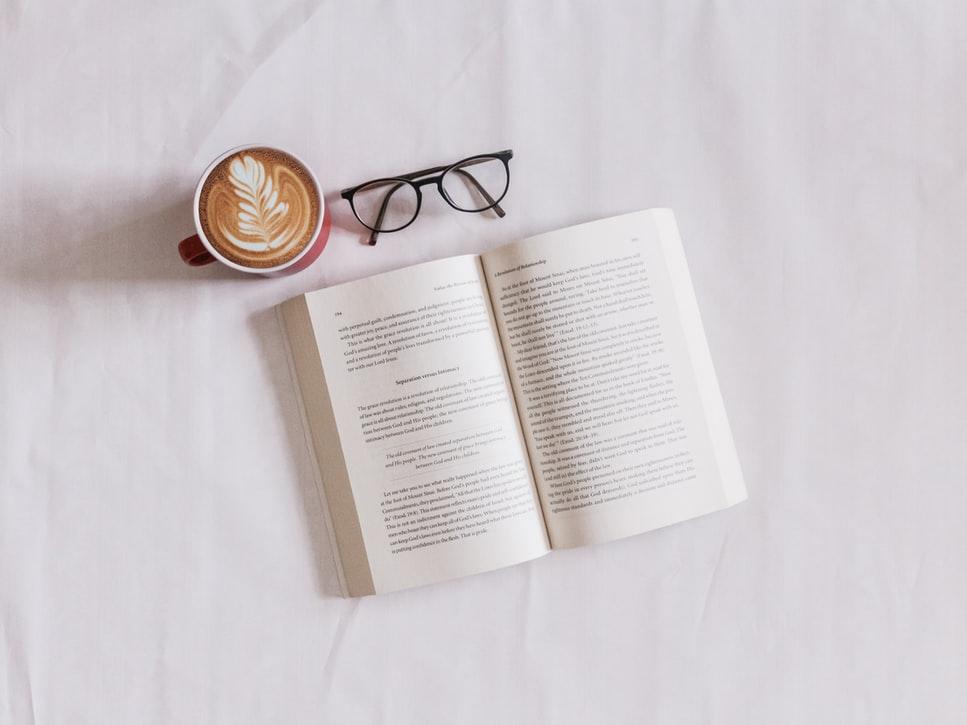 Libri di saggistica da leggere
