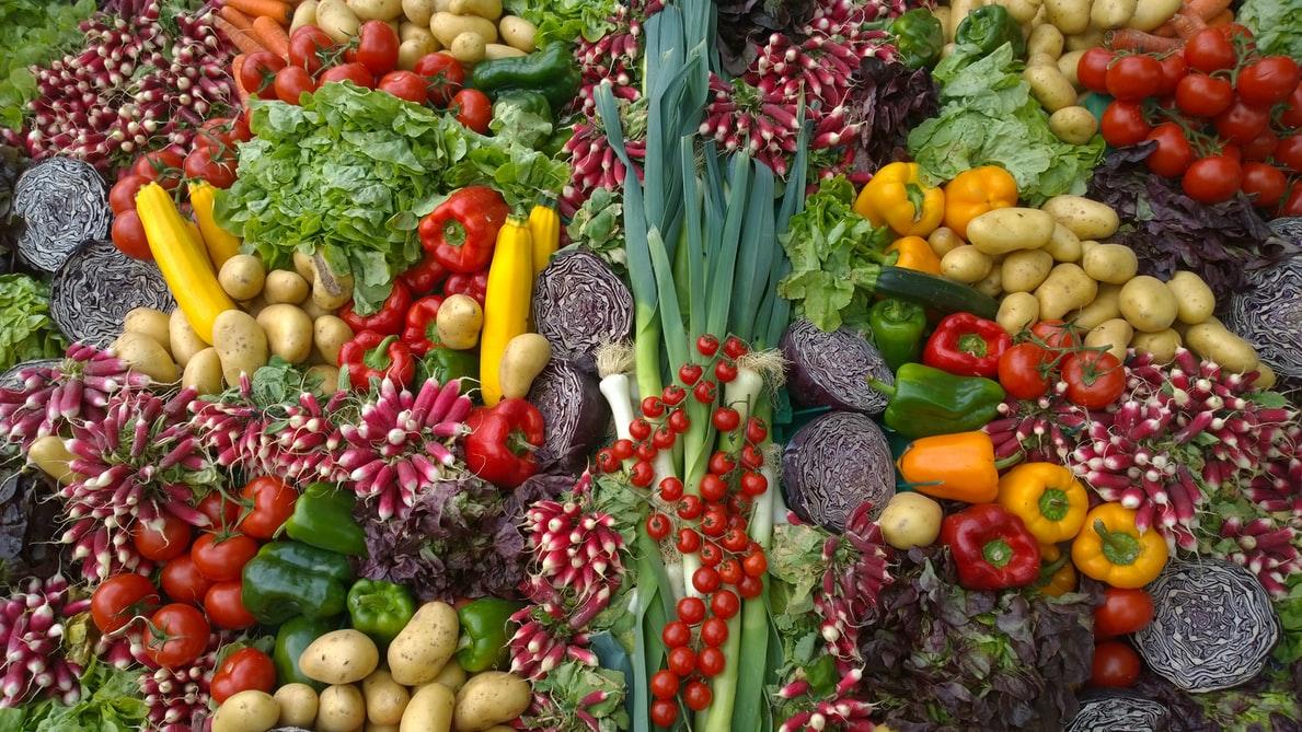 Le tradizioni legate al cibo e alle bevande riconosciute dall'UNESCO