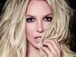 BritneySpears_16_9_1591112945