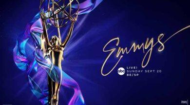 Emmys-2020-Logo